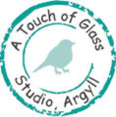 A Touch of Glass Studio Argyll
